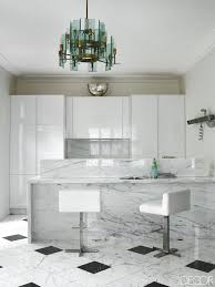 White On White Kitchen 30 Best White Kitchens Design Ideas Pictures Of White Kitchen