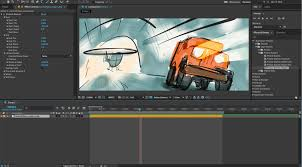 frameforge 3d studio serial key