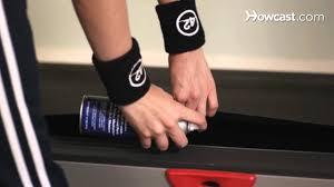treadmill lubricating oil running machine belt lube silicone gear antirust