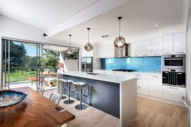 Kitchen Interiors Latest Kitchen Interior Inspiration Which You Surely Want To See