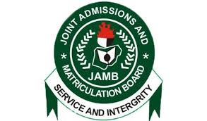 Image result for how to score more than 300 in jamb