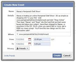 party invite examples facebook party invite wording cloveranddot com