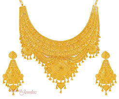 indian gold jewellery usa 22kt gold jewellery 2016