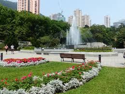 best botanical gardens in asia