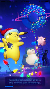 Pokemon Go Press Pokemon Go Baby Gen 2 Pokemon Egg And