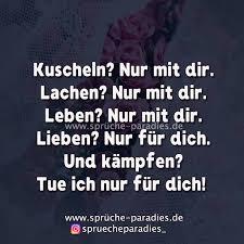Kaputte Liebe Sprüche Kurze Sprüche 79 Schön 2019 05 19