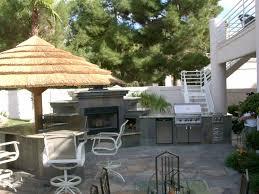 Complete Outdoor Kitchen Similiar Las Vegas Outdoors Keywords