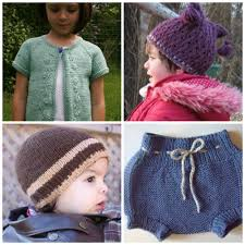 Free Knitting Patterns To Download Impressive 48 FREE Knitting Pattern Books With Over 248 Free Patterns