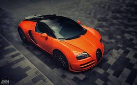 2018 bugatti red. delighful bugatti orange bugatti wallpaper throughout 2018 red