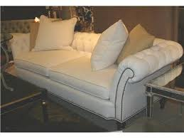 086fc690dfe3e937b23f124c217f591b discount furniture stores furniture outlet