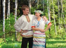 Обычаи и традиции белорусского народа Обычаи белорусского народа