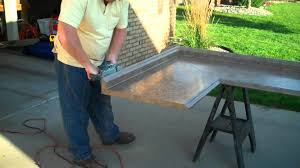 episode 19 see the pros install a high def countertop