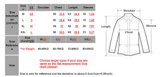 Us 9 99 2015 Lines Compression Base Layers Mens Casual T Shirt Short Sleeve Skins Gear Thermal Top Tee M Xxl In T Shirts From Mens Clothing On