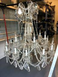 how to clean chandelier crystal chandelier before cleaning how to clean a brass chandelier without taking how to clean chandelier
