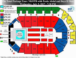 Berglund Center Theater Seating Chart Awesome Ppl Center Seating Chart Disney On Ice Chart With