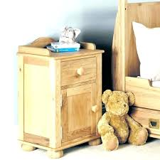 bedrooms ideas hospital beds for near first brice road narrow bedside table with drawers slim