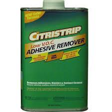 adhesive remover floor glue remover simple ikea floor lamp