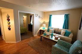 1 Bedroom Apartments San Antonio Tx