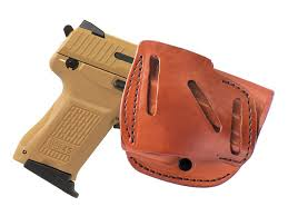 shot show holsters tagua leather