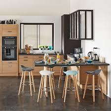 Tabouret Ilot De Cuisine Mobilier Design Décoration Dintérieur