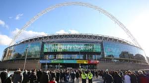 Carabao Cup final 2021 - Man City & Totteham allow 2000 Fans Tickets each »  Shiva Sports News