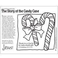 Small Picture 17 Best images about Bazaar Crafts on Pinterest Candy cane poem