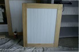 diy kitchen cabinets doors kitchen cabinet doors cabinet door designs diy kitchen cabinet doors shaker