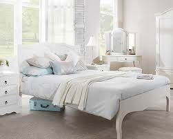 modern shabby chic furniture. Remodelling Your Design A House With Cool Awesome Shabby Chic Bedroom Furniture Uk And Make It Modern O