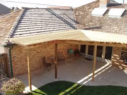 simple wood patio covers. Interesting Wood Modify Save To Simple Wood Patio Covers