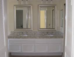 frameless mirrors for bathrooms. Marvelous Silver Bathroom Mirror 35 Enchanting Oval With Floral Glass Frame Frameless Mirrors Uk For Bathrooms