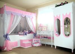 Twin bed for girl. Bedroom Sets Twin Canopy Bed Set Twin Canopy Bed ...