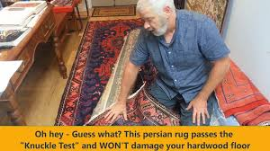 will area rugs scratch hardwood floors 5 victoria bc