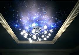 cool lights living. Cool Lights For Your Room Decorating With The Unique Constellation Bedroom Ceiling Best Living Ideas