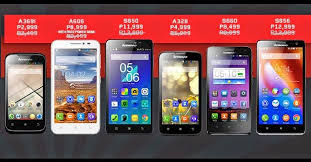 samsung phone price with model 2016. price list 2016: lenovo single/dual/quad/hexa/octa-core android phones /tablets samsung phone with model 2016