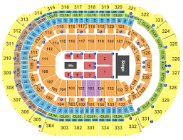 Buy Ozzy Osbourne Tickets Seating Charts For Events