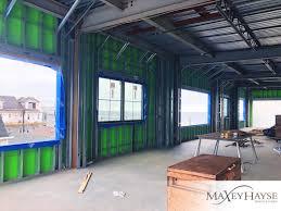 Maxey Hayse Design Studios Maxey Hayse Design Studios