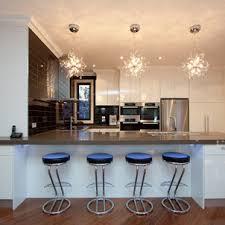 designer kitchen lighting. Plain Designer Designer Kitchen Lighting Interior Cabinet Bathroom   Design Ideas Home Throughout R