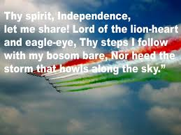 50 Best Happy Independence Day Quotes Wishes With Images Quote Ideas