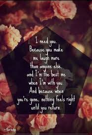 40 Quotes About Missing Someone You Love Classy Ultimate Love Quotes