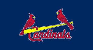 59 st louis cardinals iphone