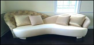 custom made sofas sofa slipers los angeles