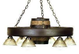 wagon wheel light wagon wheel chandelier wagon wheel light fixture for