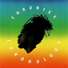 Life For Granted By Chronnicks Download