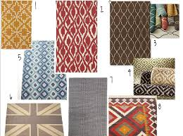 stunning ikea indoor outdoor rugs outdoor rugs ikea excellent sisal rugs u rugs ideas with