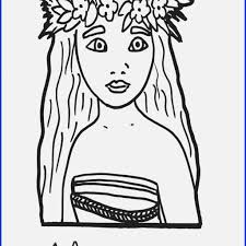 Jojo Siwa Coloring Pages Luxury Coloring Pages That You Can Print