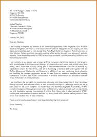 Sample Scholarship L Sample Of Application Letter To College Best Of