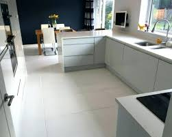 gloss kitchen floor tiles cool dark brown tile floor pictures large size of kitchens with wood