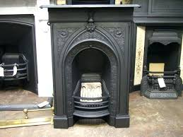 cost to install fireplace gas average large size of burning blower see