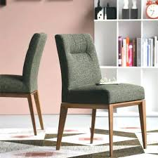 City schemes contemporary furniture Boston Coffee Sppro City Schemes Contemporary Furniture Calligaris Furniture Fort