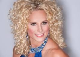 2015   Mrs. Nebraska America